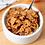 Thumbnail: Raisin Bran Cereal