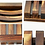 Thumbnail: Cedar Soap Dish