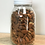Thumbnail: Organic Raw Almonds