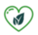 GLMD_Icons_love.png