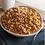 Thumbnail: Honey Nut Cheerios, Gluten Free