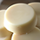 Thumbnail: Hand Lotion Bars