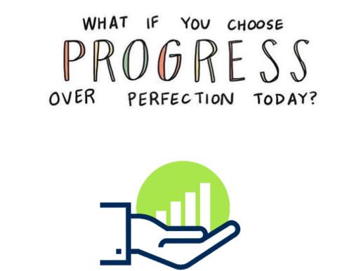 Perfektionismus und Burnout-Risiko