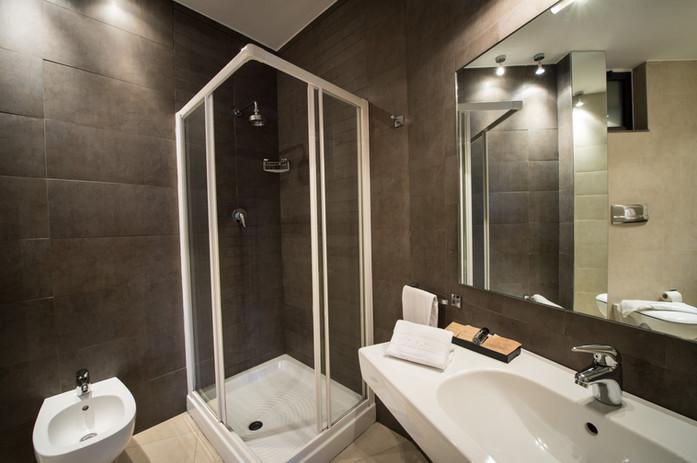 bagno 4.jpg