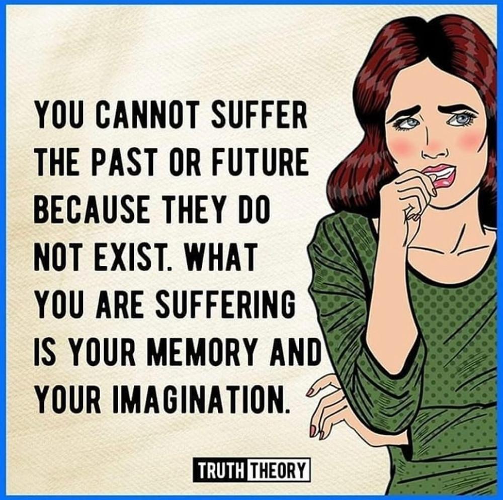 Mag. Christian Asperger | Psychotherapie bei Angststörung