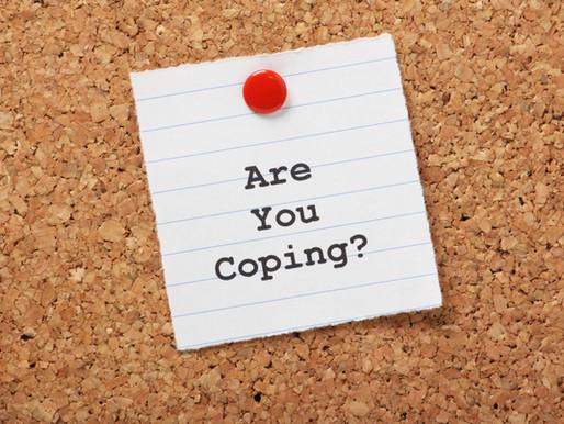 Umgang mit Stress - Auswege aus schädlichen Coping-Strategien