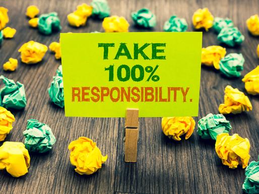 Etablierung einer Verantwortungskultur in Unternehmen