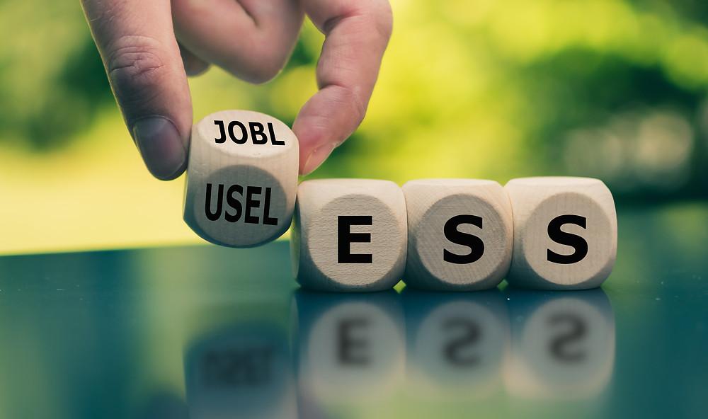 Mag. Christian Asperger | Coaching & Psychotherapie bei Arbeitslosigkeit