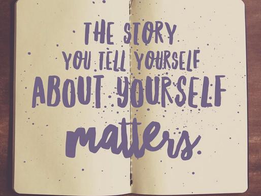 Bevorzugte Geschichten über uns