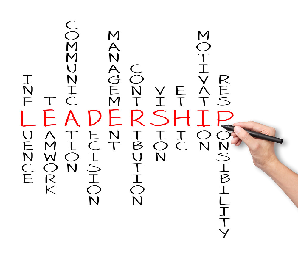 Mag. Christian Asperger | Leadership Coaching