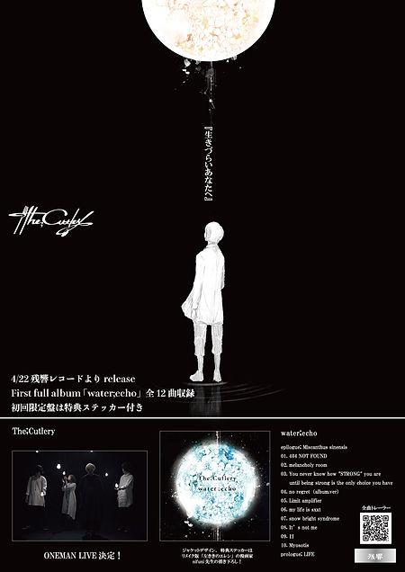 poster_moon.jpg