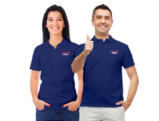 employes-new.jpg