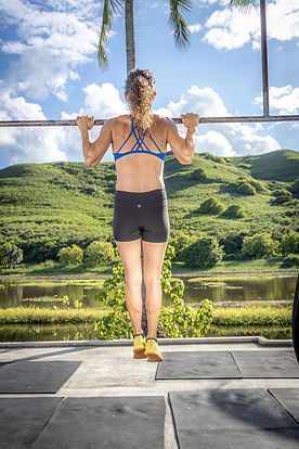 pullup hold find your foundation.jpg