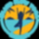 island flow yoga hawaii - light blue_3x.