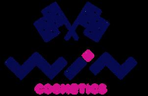 logo wincos-02.png