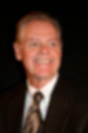 David Fershee | Attorney | Petoskey | Northern Michigan