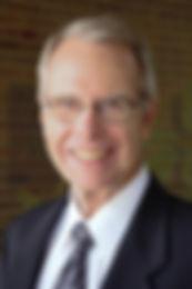 John Fershee | Attorney | Petoskey | Northern Michigan