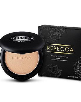 REBECCA Powder