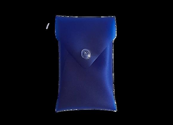 Porta Máscara - I bag - Icare