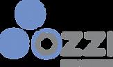 Ozzi logo_21.png