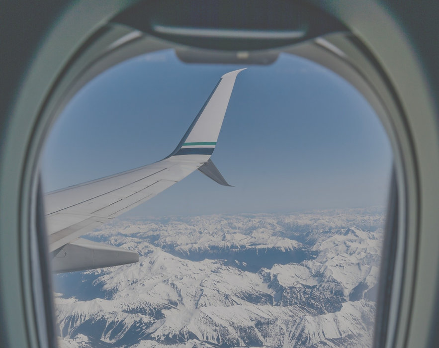 Mountains%2520Outside%2520the%2520Airpla