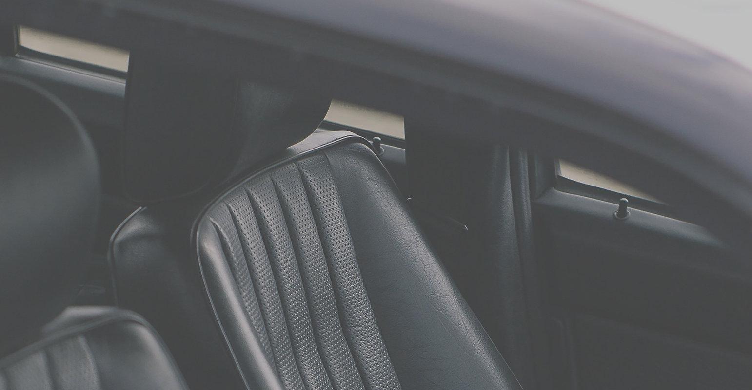 Car%2520Seats_edited_edited.jpg
