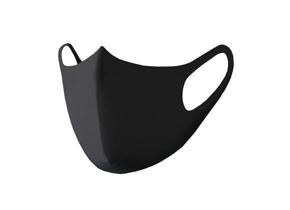 Máscara Reutilizável Antiviral - I Mask Pro - Icare