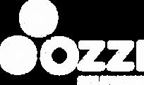 Ozzi logo_BRANCO_21.png