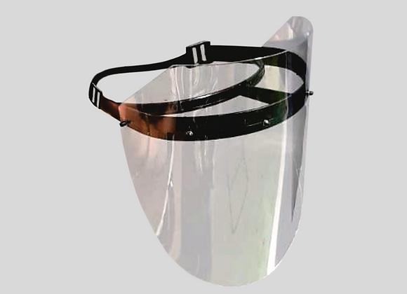 Face Shield Standard