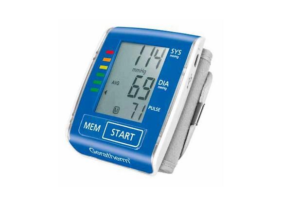 Monitor de Pressão de Pulso Active Control