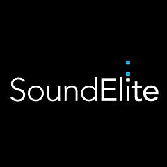 Sound Elite_Blue 500x500.jpg
