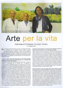 ARTICOLO MAURIZIANO ITALIA ARTE.jpg