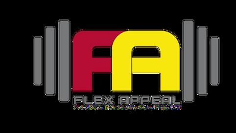 Flex appeal logo no background.png