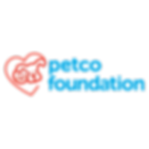 Petco_Foundation_4c_SQ.png