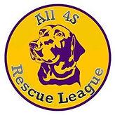 all 4s logo.jpg