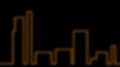 körperstadt_logo.PNG