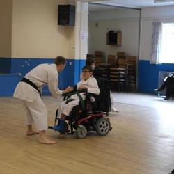 rehabilitacja treningiem.jpg