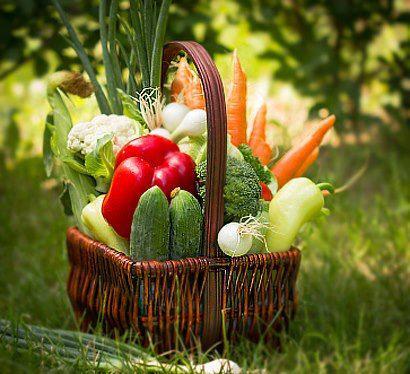 Jedz dużo warzyw ;).jpg