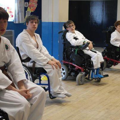 rehabilitacja treningiem 2.jpg