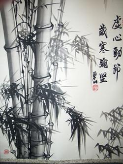 obraz-bambus.jpg
