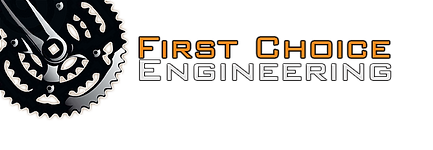 First Choice Engineering