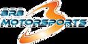 BRB Motorsports