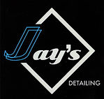 Jay's Detailing