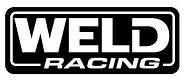 Weld Racing/Offroad Wheels