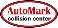 AutoMark Collision Center