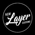 New Layer Customs