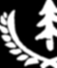 footer-side-logo.png