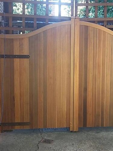 Bespoke Timber Doors6.jpg