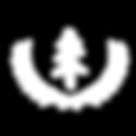 website logo_edited.png