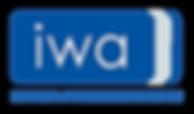 iwa-logo-1.png